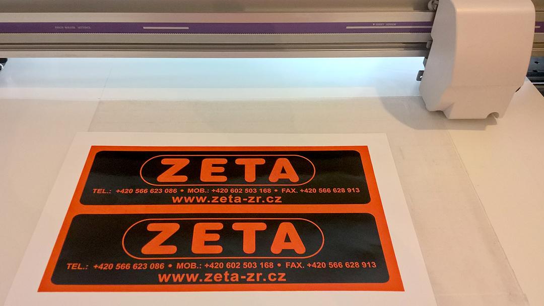 zeta3