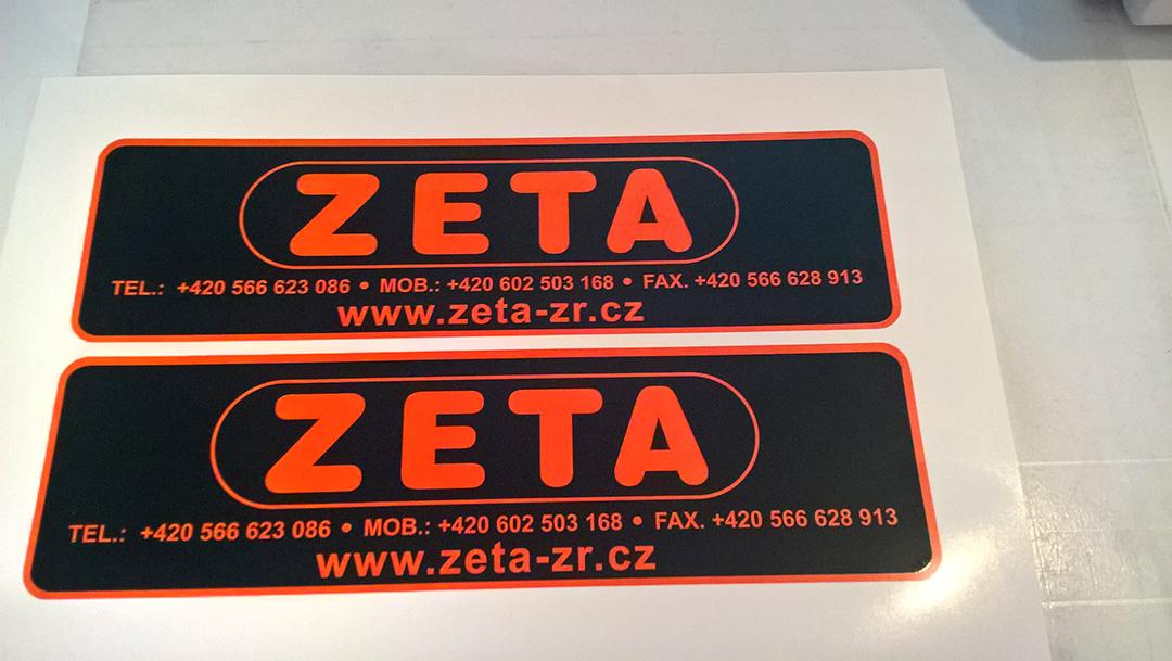 zeta5